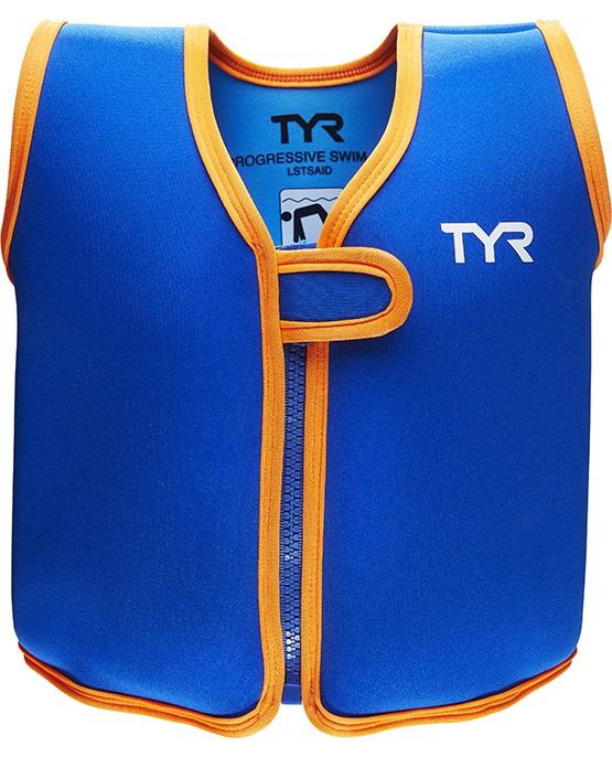 c91216f55 ... TYR Kids' Progressive Swim Aid ...