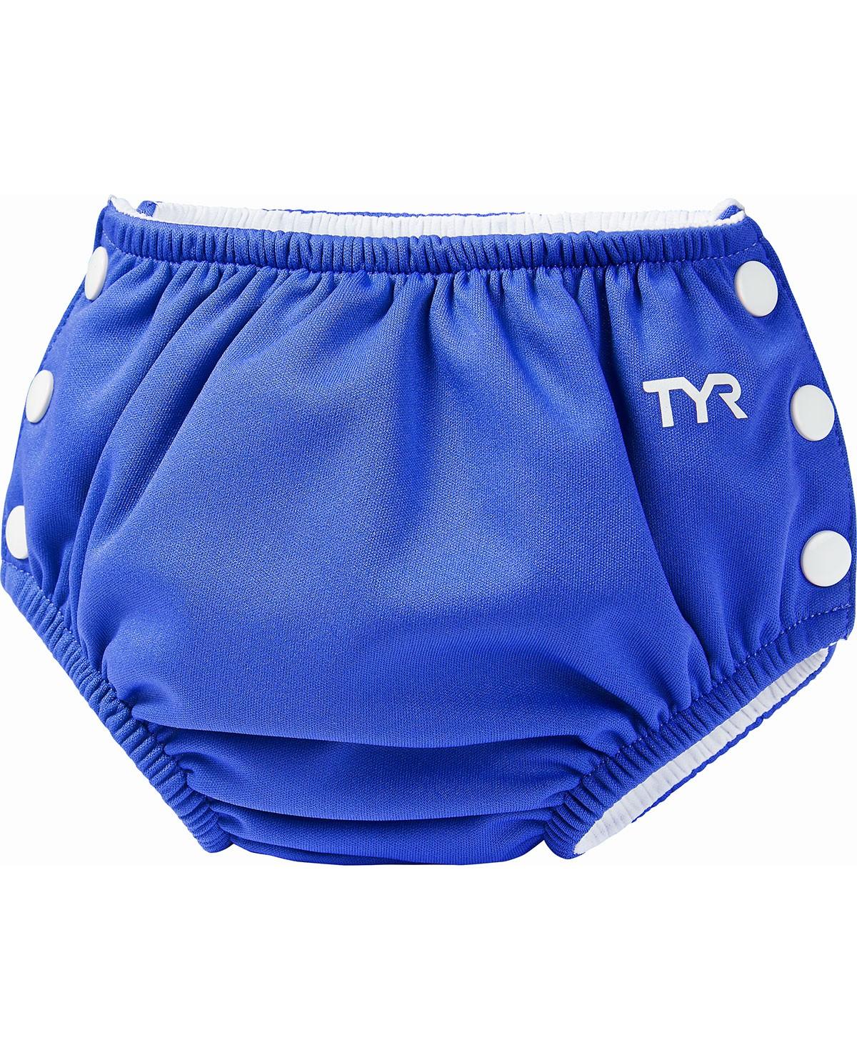 26a359a8f0c TYR Kids' Start to Swim Adjustable Swim Diaper | TYR