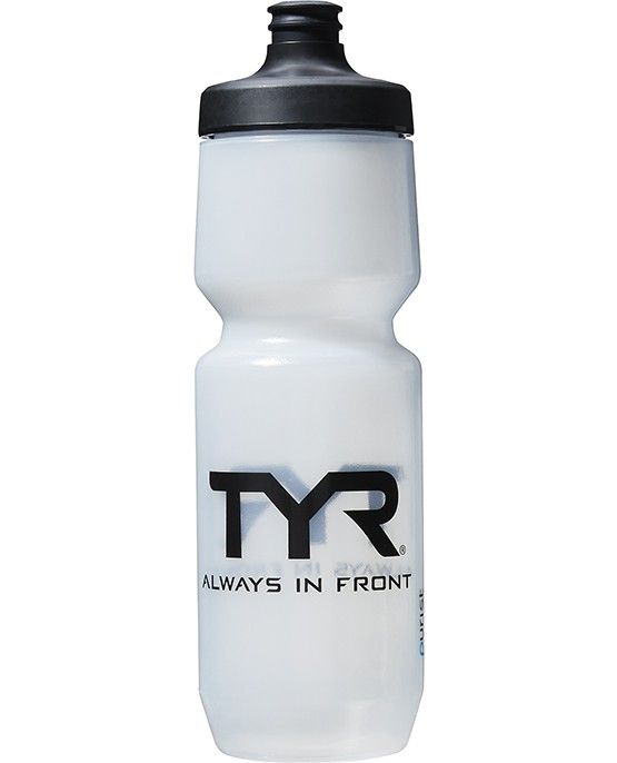 188d005a91 TYR 26 oz. Purist Cycling Water Bottle | TYR