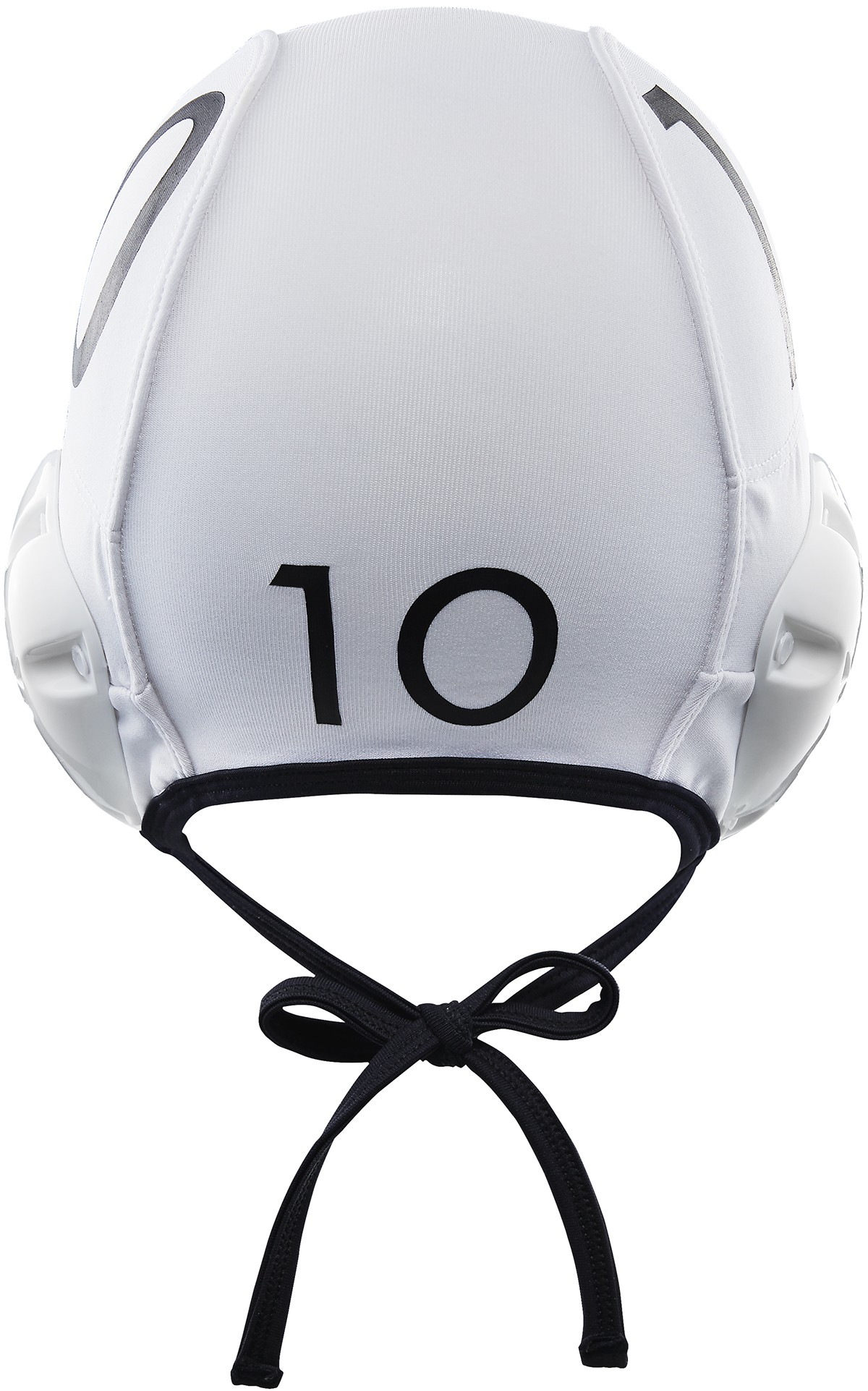 Destroyer Water Polo Cap Set Tyr