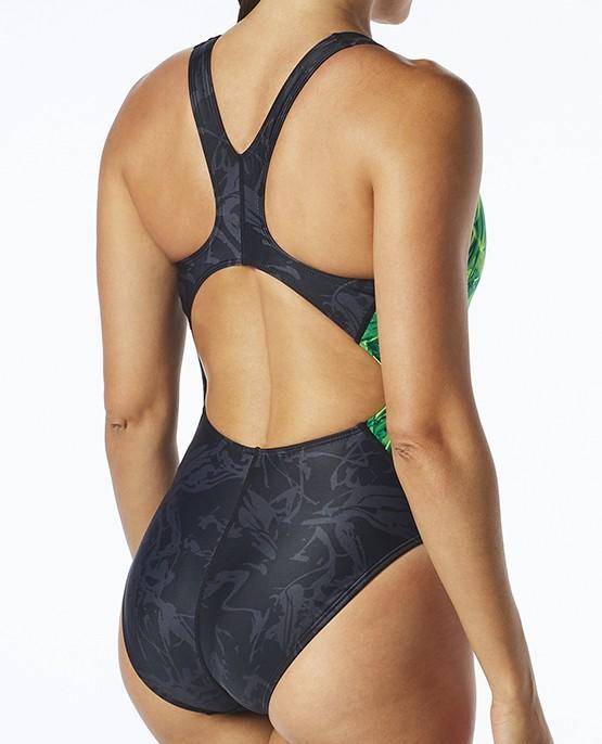 Venus swimwear coupon code