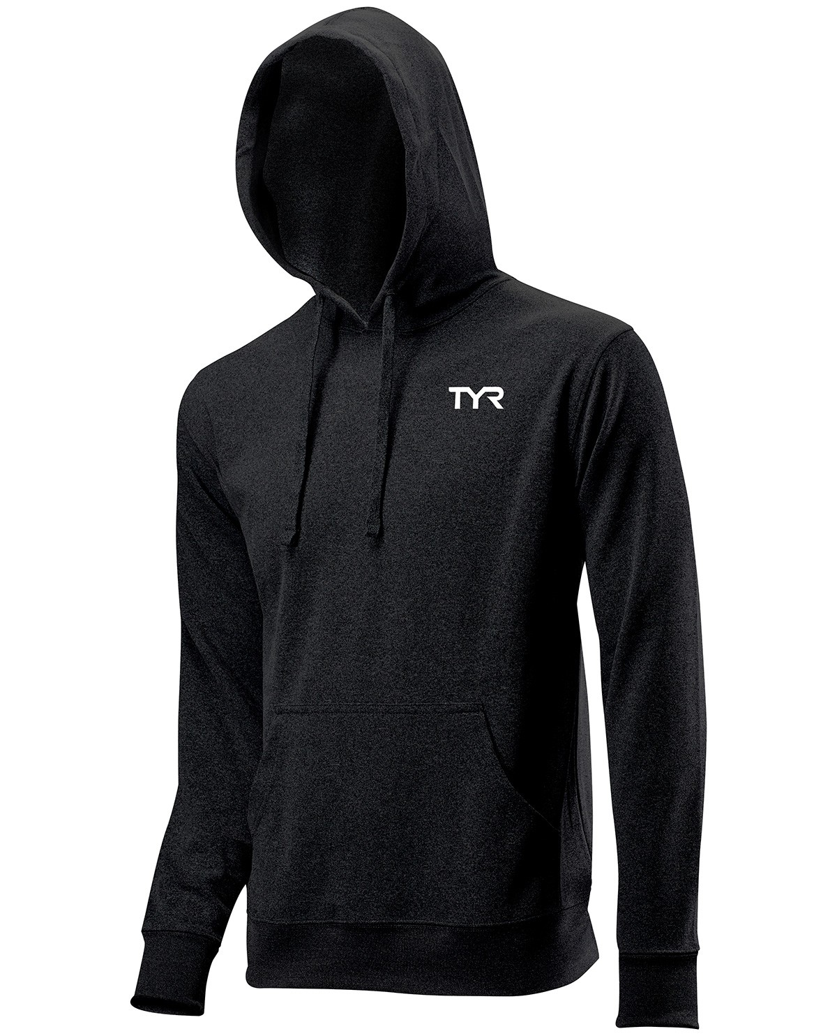 TYR Men's Alliance Pullover Hoodie | TYR