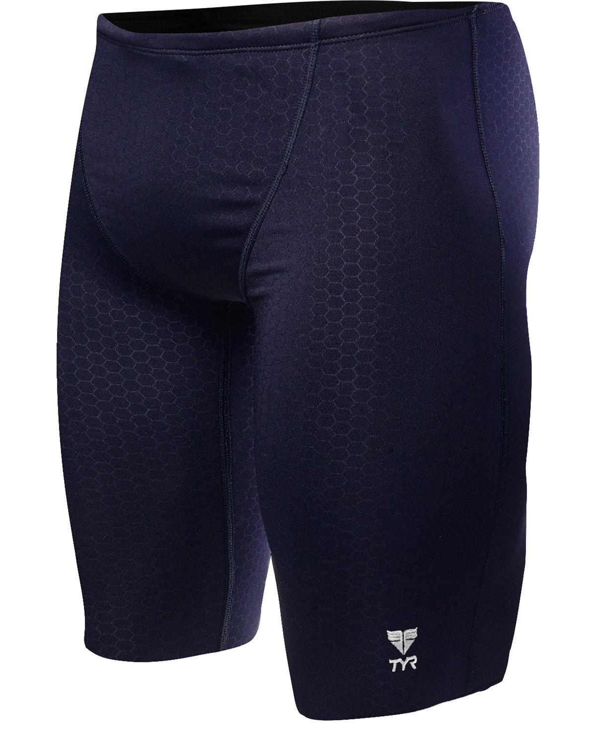 140f21e117 Gift Ideas for Men - TYR Men s Hexa Jammer Swimsuit ...