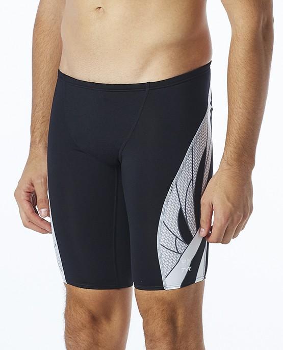 4eb70db7cf Men's Phoenix Splice Jammer Swimsuit; Men's Phoenix Splice Jammer Swimsuit  ...
