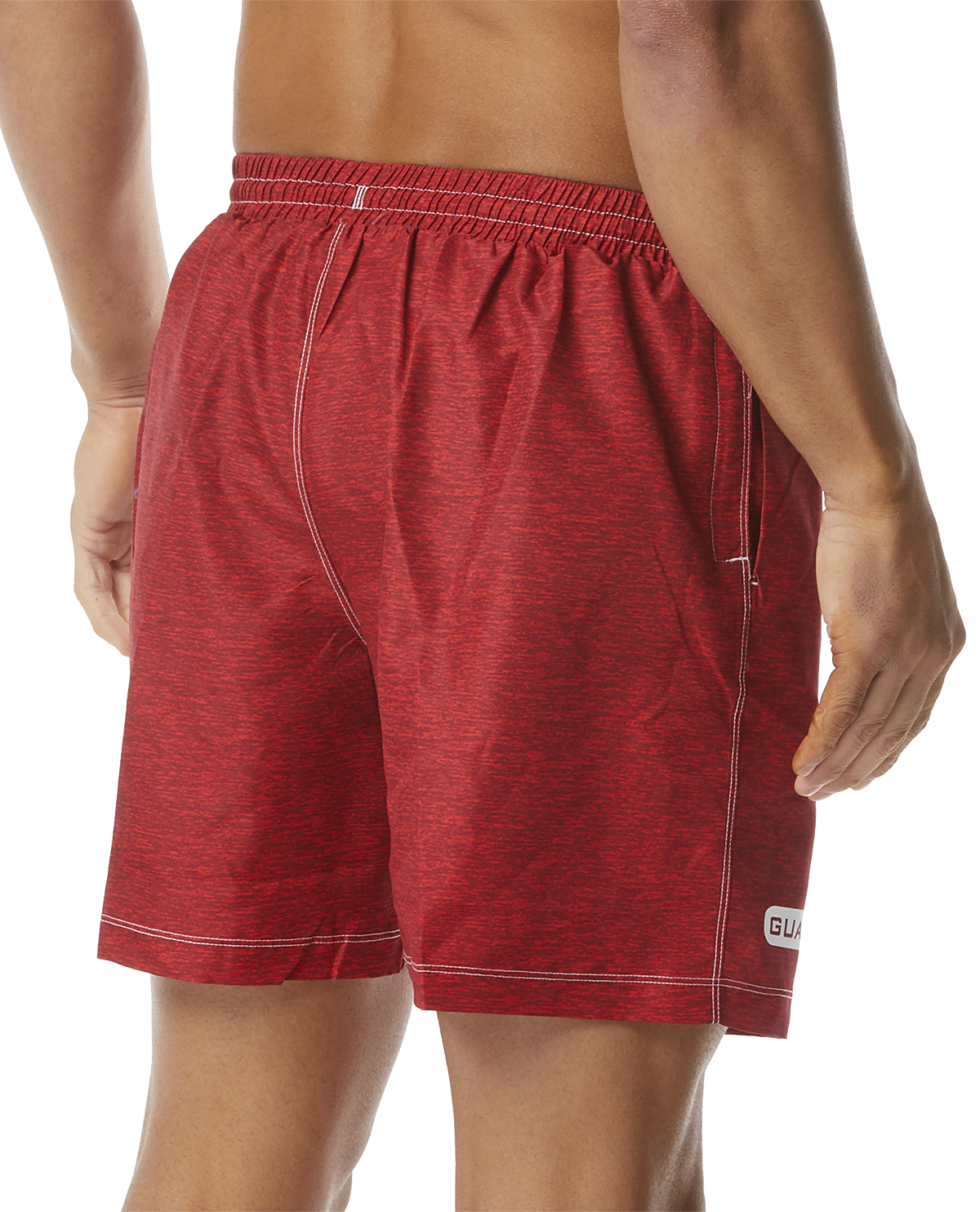 1fb41bfc2a185 ... TYR Guard Men's Tahoe Atlantic Swim Short ...