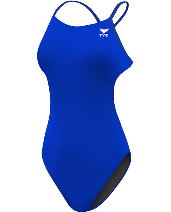 33160708d ... Women's Durafast Elite Cutoutfit Swimsuit ...