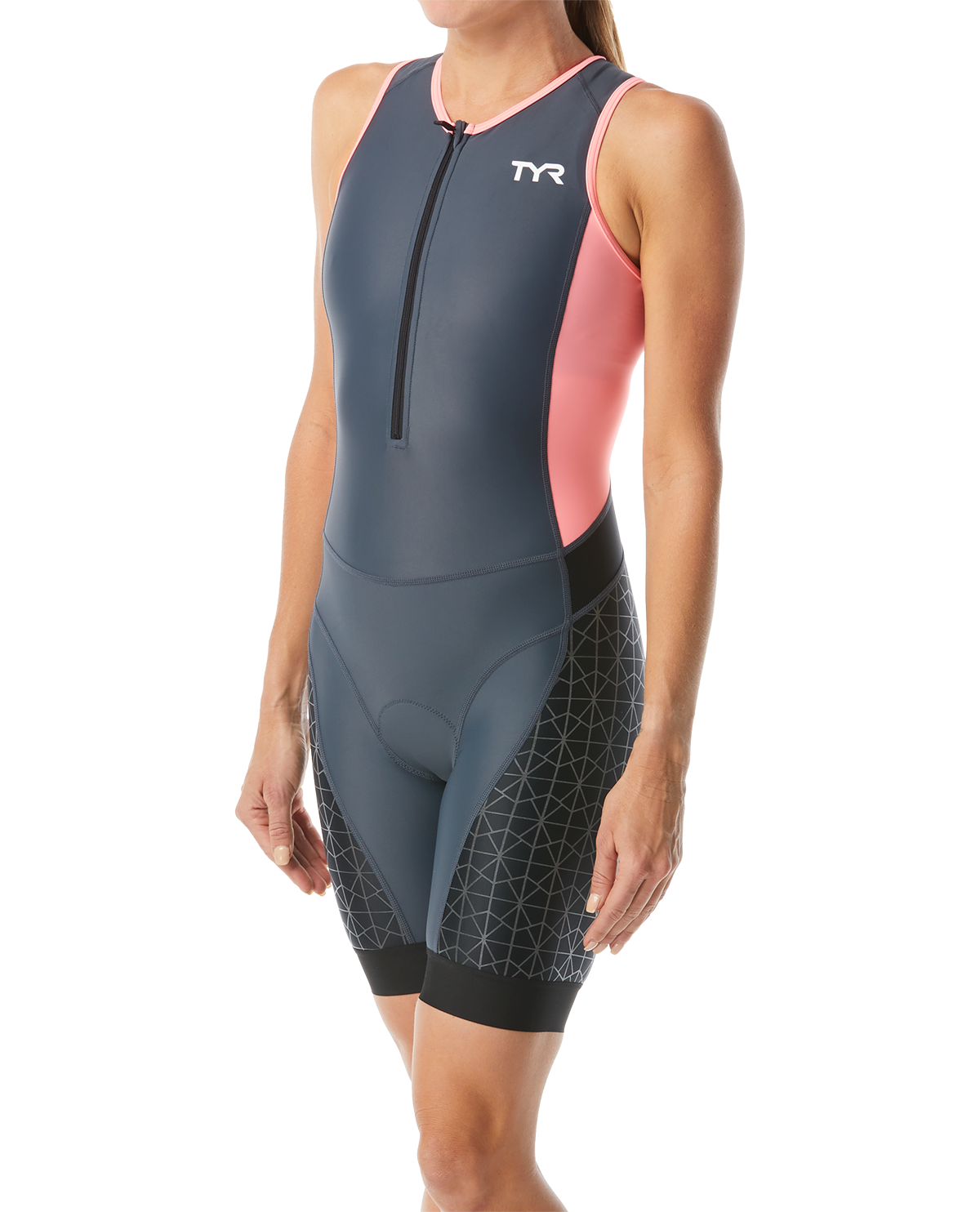 058b35c52d TYR Women's Competitor Tri suit   TYR