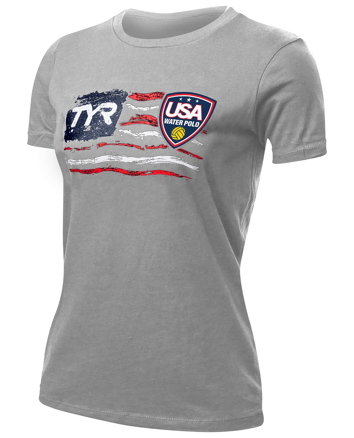 168b9573 Polo T Shirts Usa – EDGE Engineering and Consulting Limited