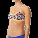 a3f5ee859d498 Women s Bikini Swimwear - Sport Bikinis   Workout Swimsuits