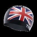 Swim Caps - Equipment | TYR