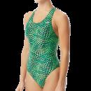 0adf3d6d07443 TYR Outlet - Clearance Sale | Swimwear Sale | Triathlon Sale | TYR