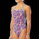 cd2169b40d TYR Women s Santa Marta Crosscutfit Tieback Swimsuit