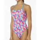 b5706fe3bee2a Swim and Triathlon Holiday Gift Deals Under  100