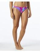 TYR Women's Panama Bikini Bottom