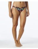 TYR Women's Sumatra Bikini Bottom