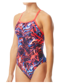 TYR Women's Penello Diamondfit Swimsuit