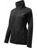 Women's All Elements Micro Fleece Zip Up