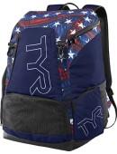 Alliance Backpack III