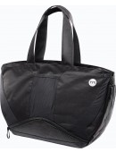 TYR Alliance 30L Tote Bag