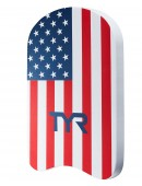 TYR USA Junior Classic Kickboard