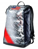 TYR Get Down 32L USA Backpack