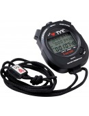 Z-100 Stopwatch