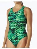 TYR Women's Vega Maxfit Swimsuit