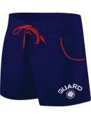 Women's Guard Shorts