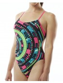 Women's Anik Cutoutfit Swimsuit