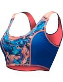 Women's Florina Nico Swim Top