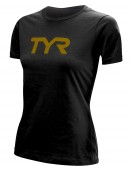 "TYR Women's ""Team TYR"" Graphic Tee"
