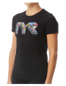 "TYR Women's ""TYR Street"" Graphic Tee"