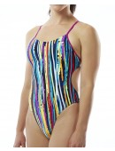 Women's Meraki Cutoutfit Swimsuit