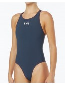 TYR Women's Thresher Aerofit Swimsuit