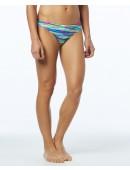 TYR Women's Bonzai Classic Bikini Bottom