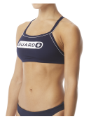 TYR Guard Women's Diamondfit Top