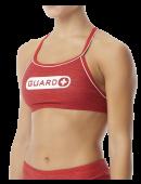 TYR Guard Women's Mantra Diamondfit Top