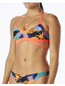TYR Women's Panama Twist Top