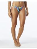 Women's Enso Bikini Bottom