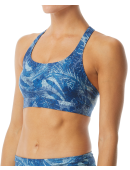 TYR Women's JoJo Top- Maui