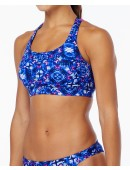 TYR Women's Jojo Top- Santa Cruz