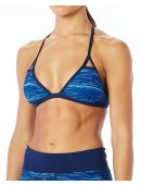 TYR Women's Lani Top - Cyprus