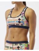 Women's Lyn Racerback-Boca Chica