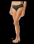 TYR Women's Riva Classic Bikini Bottom-Canopy