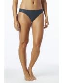 Women's Lula Bikini Bottom-Solid