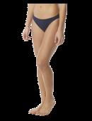 TYR Women's Solid Classic Bikini Bottom