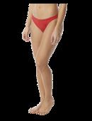 TYR Guard Women's Solid Classic Bikini Bottom