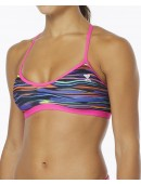 TYR Women's Fresno Trinity Top
