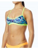 TYR Women's Oceania Valley Top