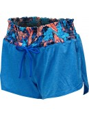 Women's Santorini Tidal Wave Short